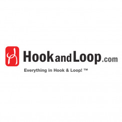Hook and Loop products for Education