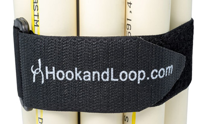 Hook and Loop products for Die Cutting