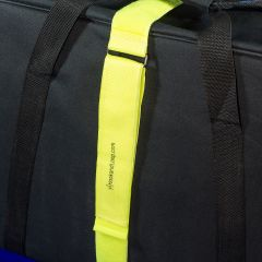 Small Luggage Strap LUGGAGE -S