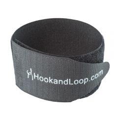 """5/8"""" - VELCRO Brand Back Strap - 43"""" Length"""