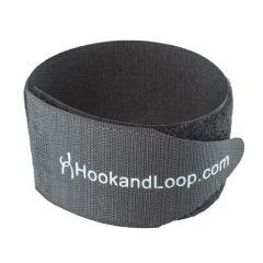 """1"""" - VELCRO Brand Back Strap - 7"""" Length"""