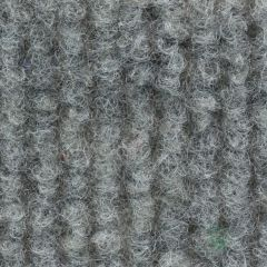"""63"""" - DuraGrip brand Wide Loop: Premier - Charcoal PREMCHAR"""
