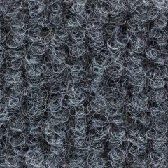 """63"""" - DuraGrip brand Wide Loop: Premier - Cinder PREMCIND"""