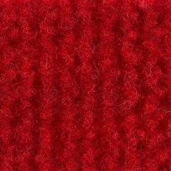 """63"""" - DuraGrip brand Wide Loop: Premier - Electric Red PREMELECTRED"""