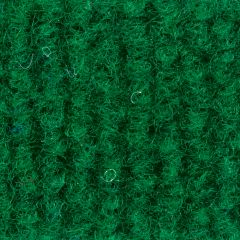 """63"""" - DuraGrip brand Wide Loop: Premier - Green PREMKELLY"""