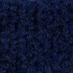 """63"""" - DuraGrip brand Wide Loop: Premier - Nebula PREMNEB"""