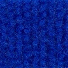 "63"" - DuraGrip brand Wide Loop: Premier - Persian Blue PREMPERSIANBL"
