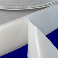 DuraGrip Brand Adhesive Backed Hook and Loop Colors