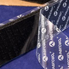 VELCRO ® Brand Adhesive Backed Hook and Loop