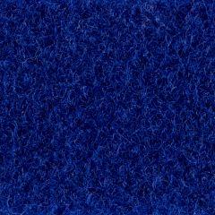 "63"" - DuraGrip brand Wide Loop: Regal - Sapphire REGALSAPPH"