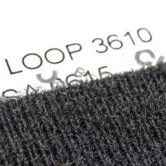 VELCRO® Brand Sew-On Loop 3610