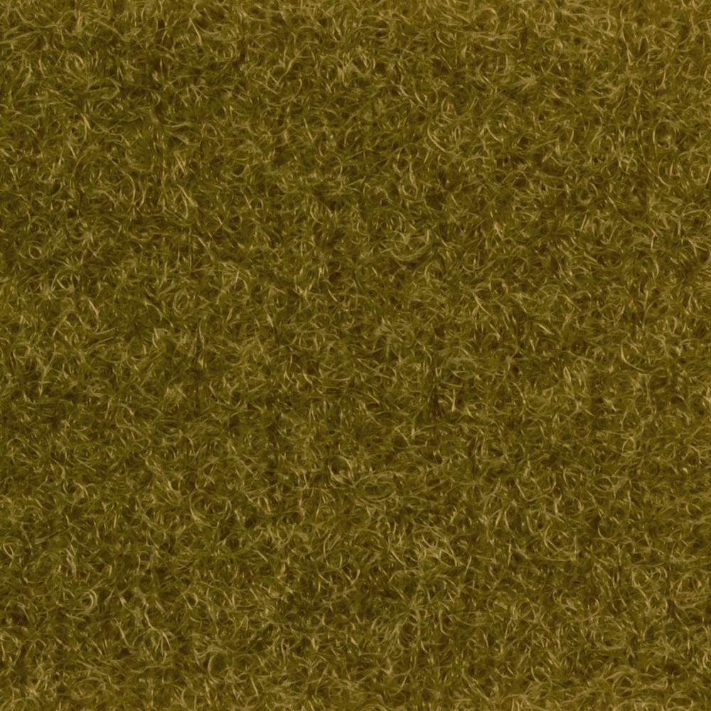 """60"""" - DuraGrip® Brand Wide Loop: Coyote Brown"""