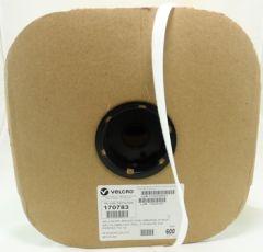 Velcro brand White Cable Strap