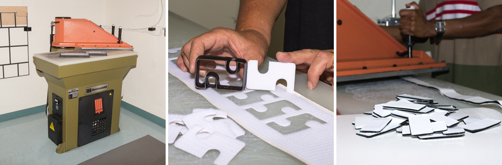 die-cutting-process