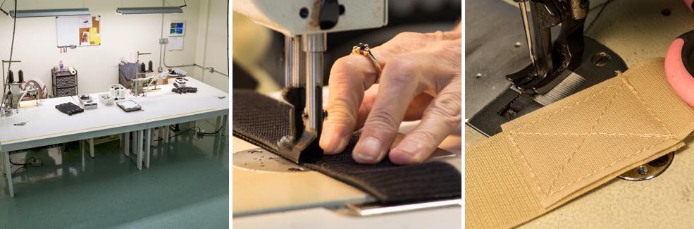 sewing-process