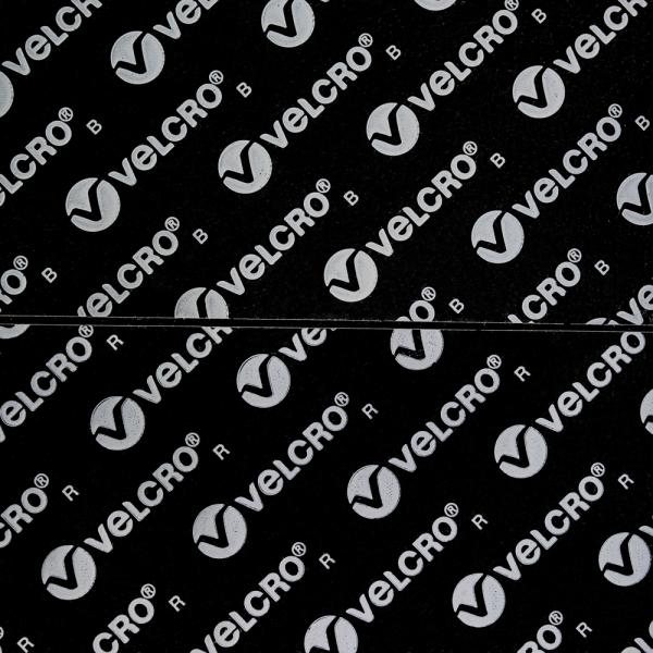 Unknown Facts About VELCRO ® Brand Products
