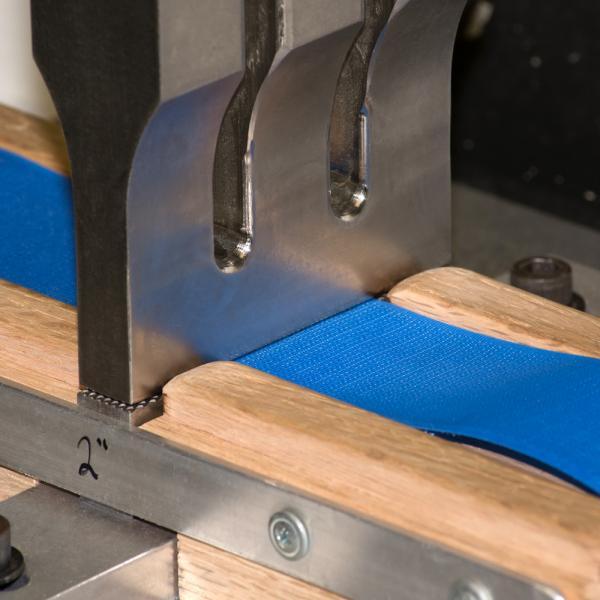 Applications of Ultrasonic Welding