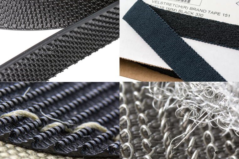 Unique Velcro® Brand Products Offer Innovative Solutions