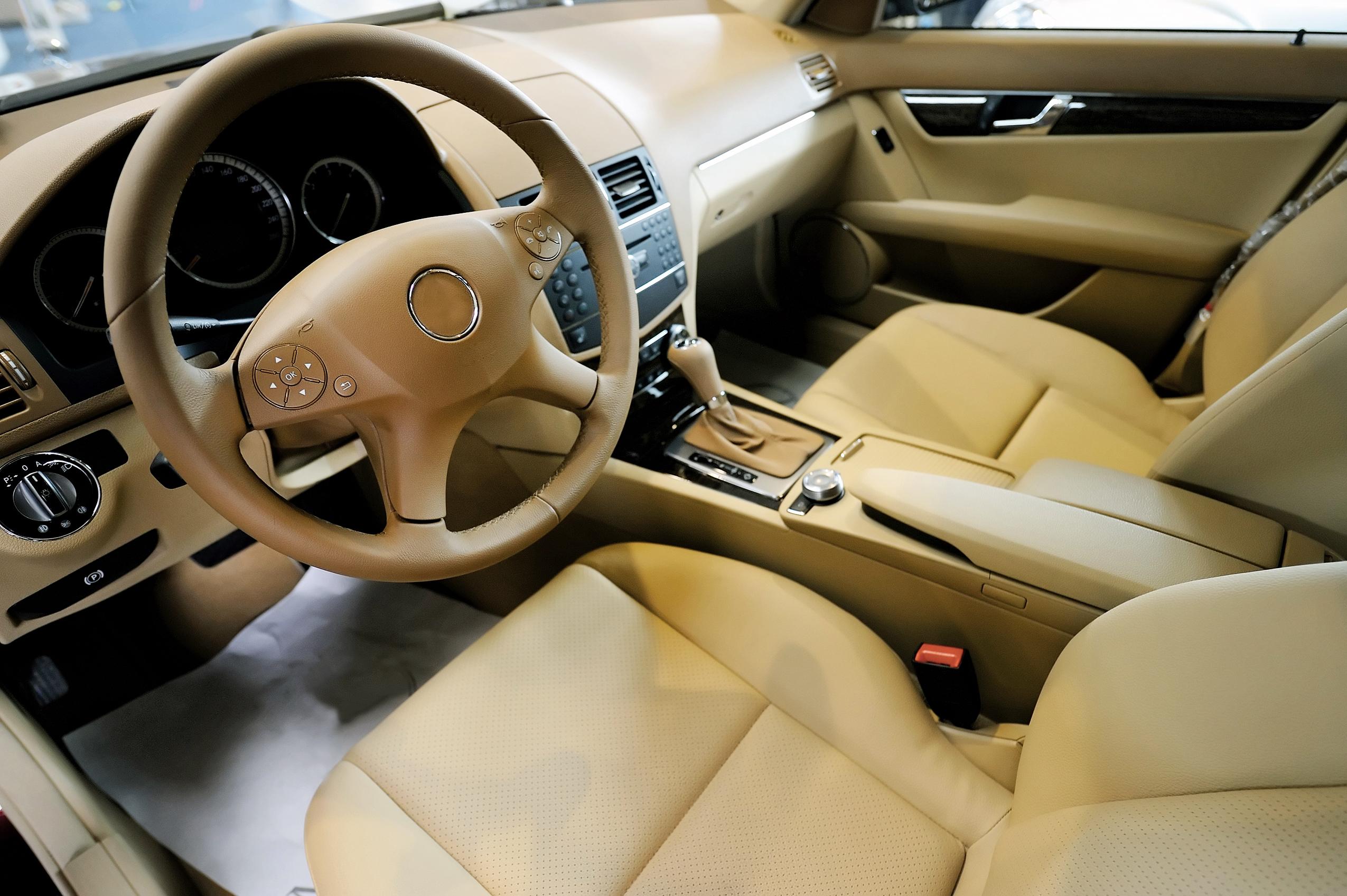 Car-Interior.jpg