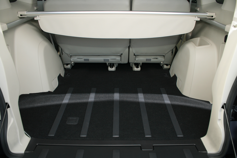 Car-Rear-Cargo1.jpg