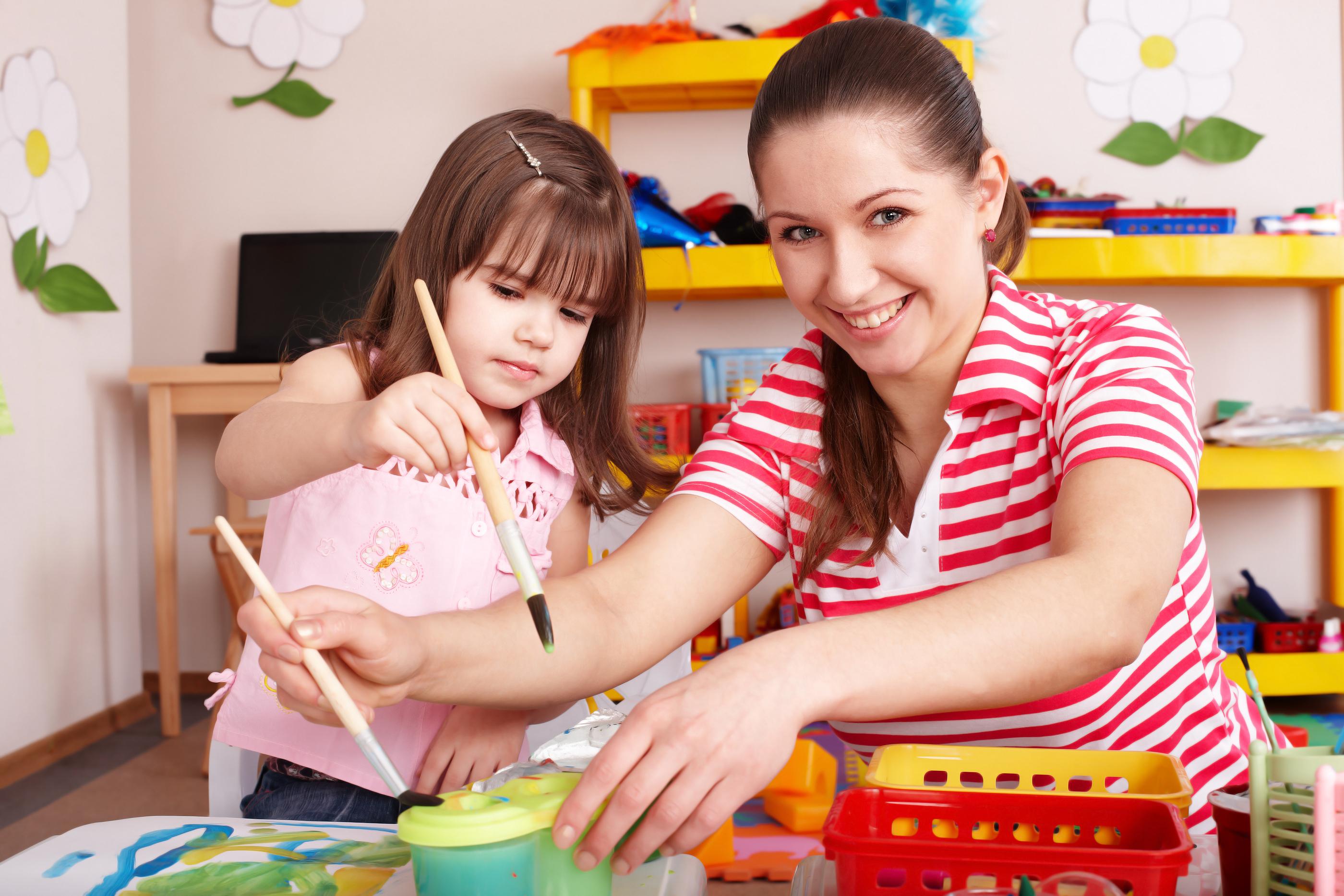 Child-Painting-21.jpg