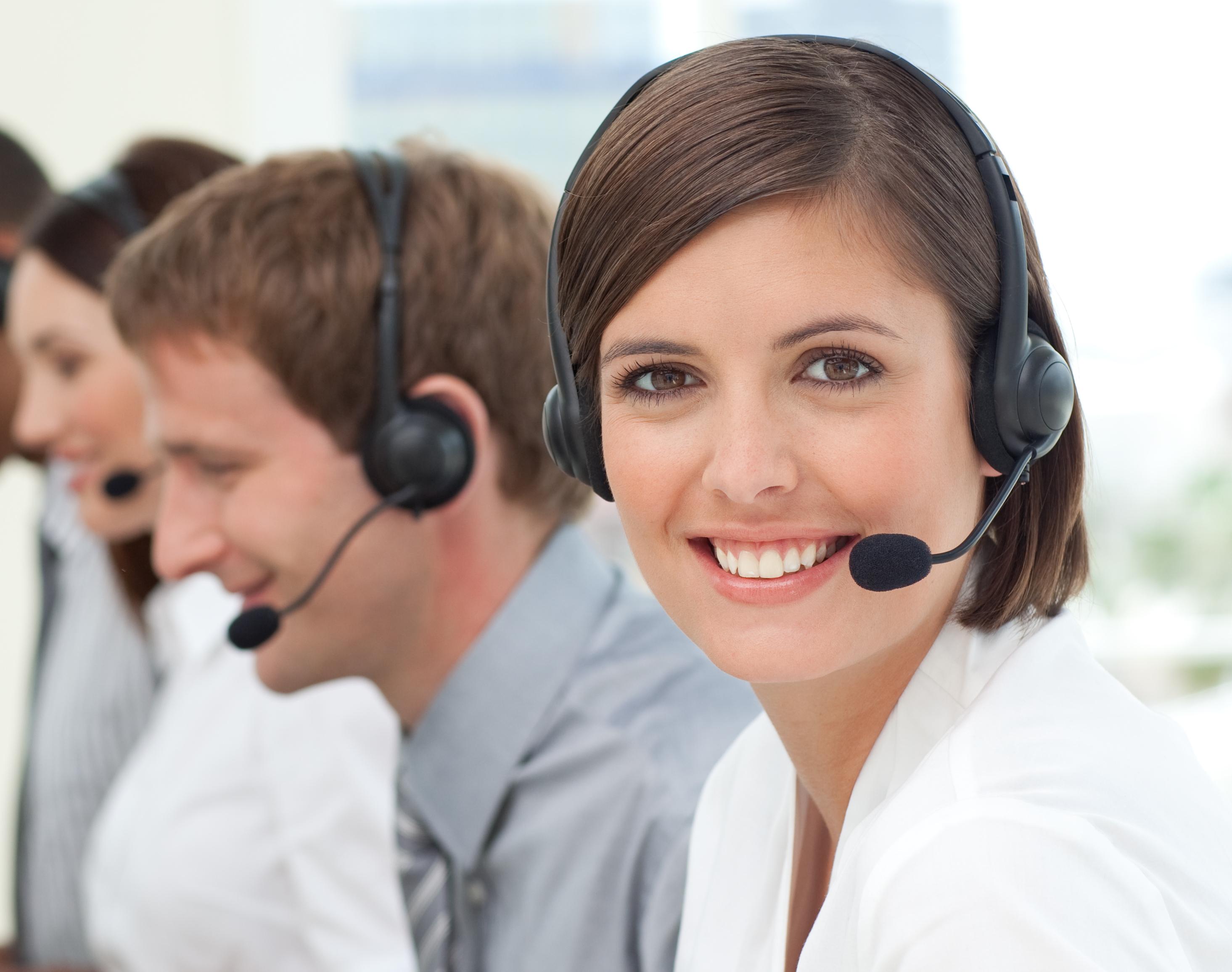 Customer-Service-Woman-3.jpg