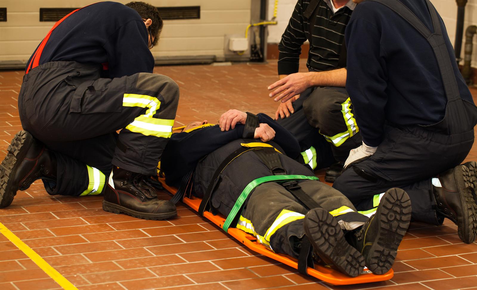 Firefighters-Stretcher1.jpg