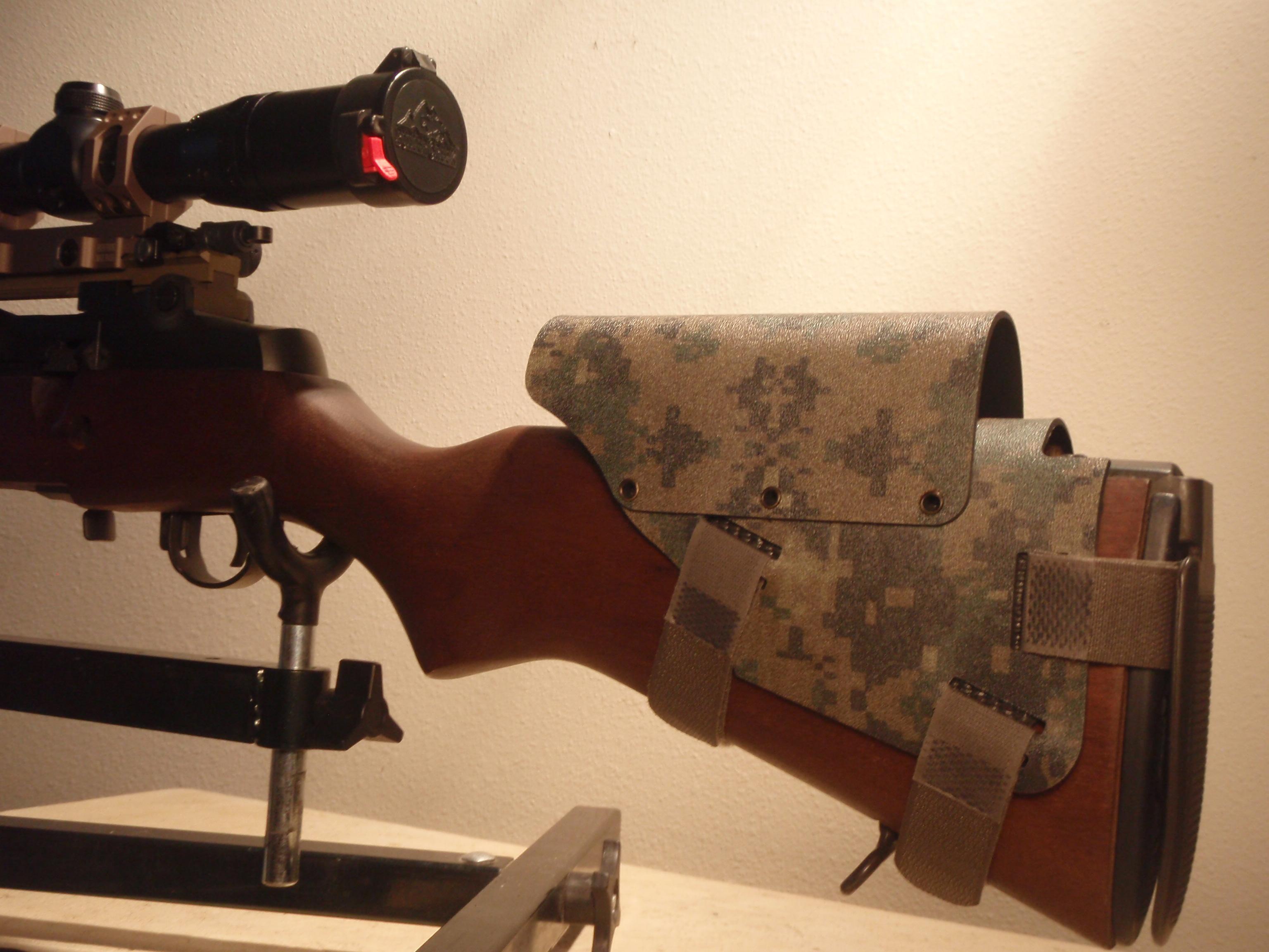 Rifle-Stock-Rest-5.jpg