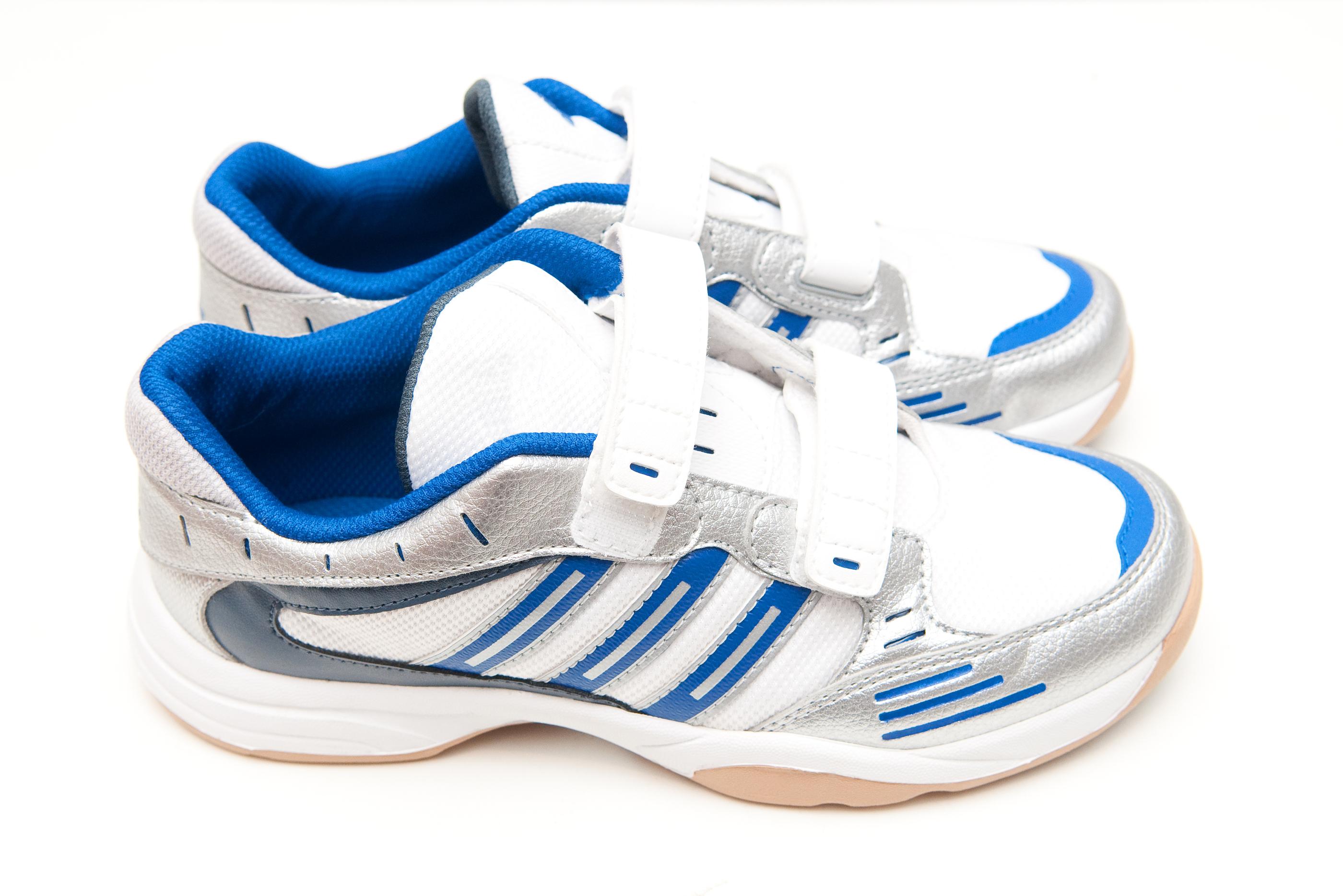 Training-Shoes.jpg