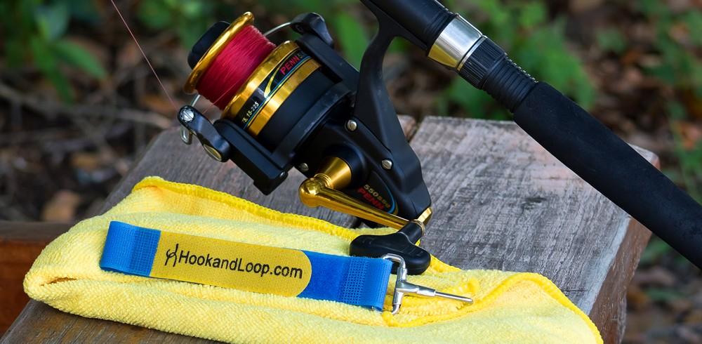 cropped-Fishing-Towel1.jpg