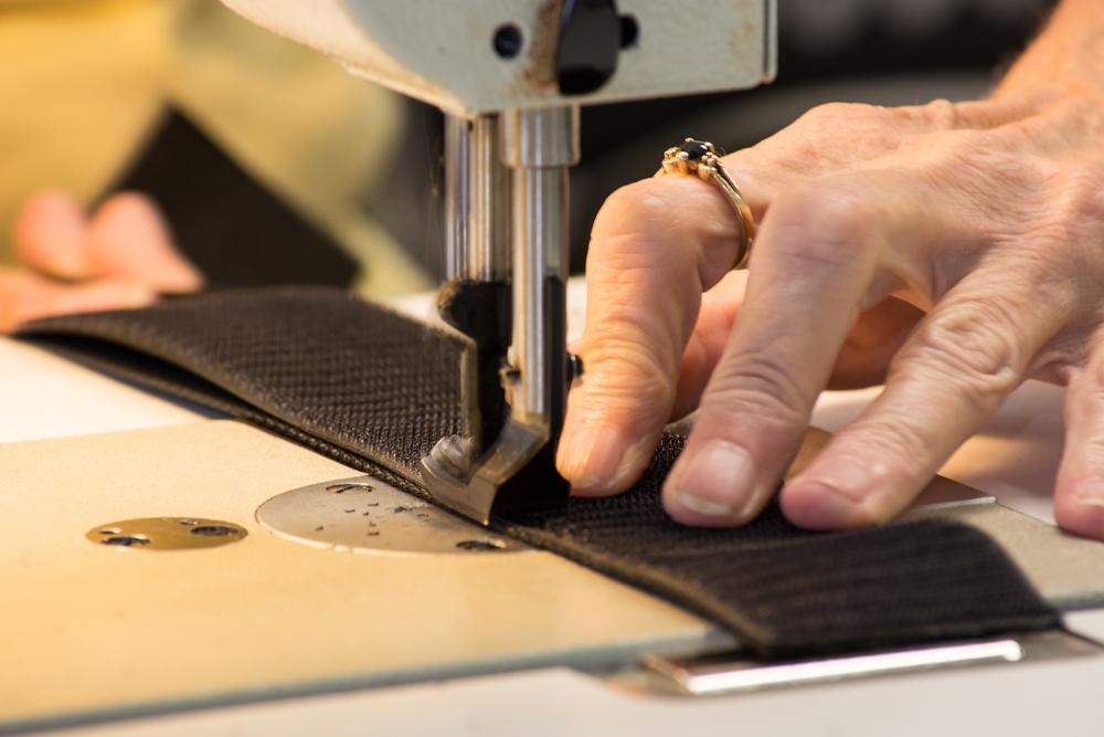 industrial-sewing-1000ppi-width-rectangular.jpg