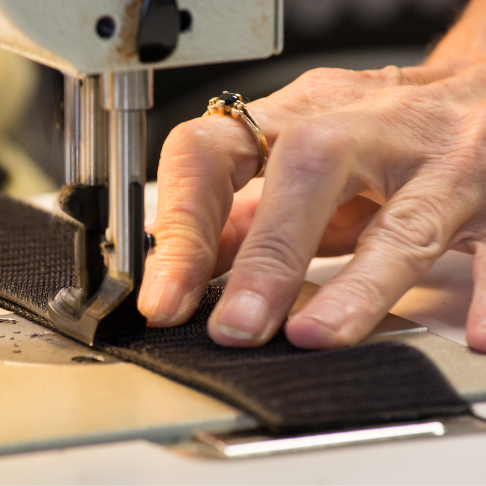 industrial-sewing-cropped.jpg