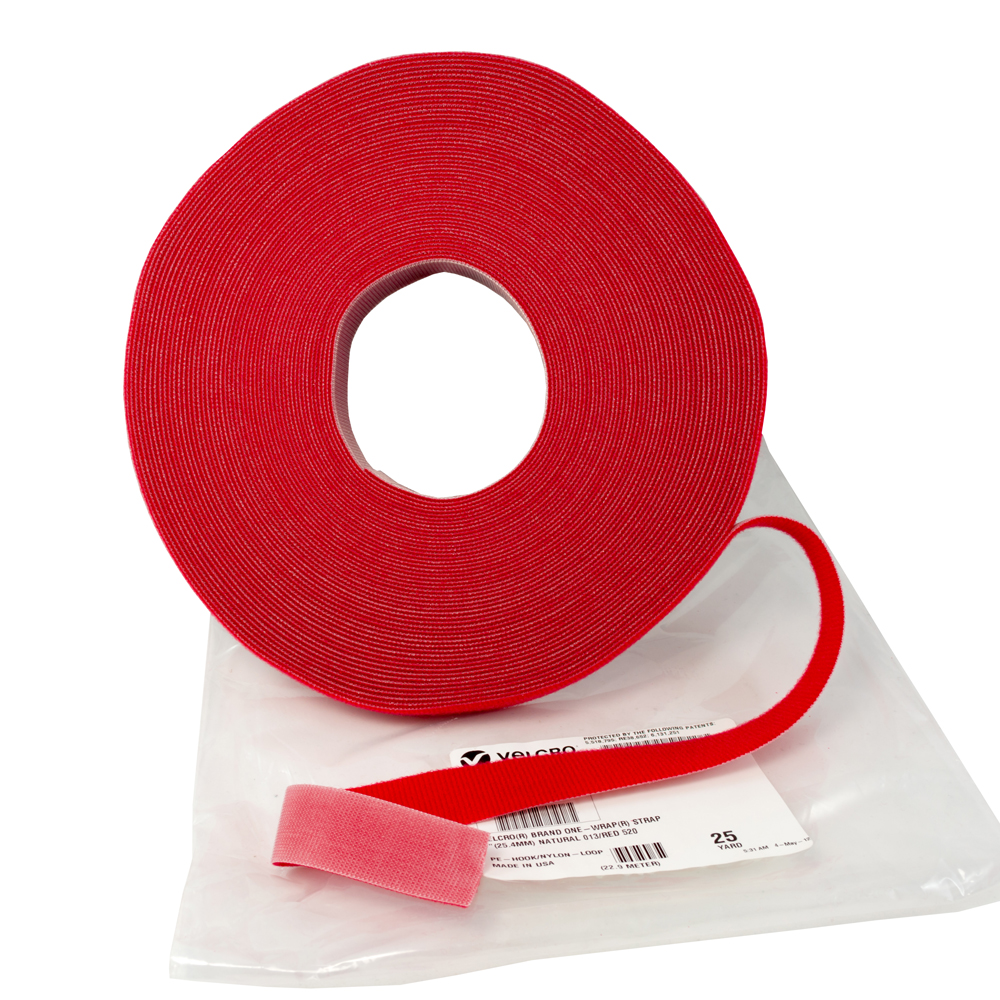 one-wrap-red-roll.jpg