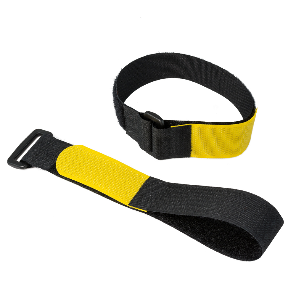 straps-cinch-as-shipped-and-closed1.jpg