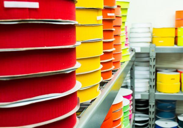 warehouse-stock-shelves-1000-by-700w-2-e1557174576853.jpg
