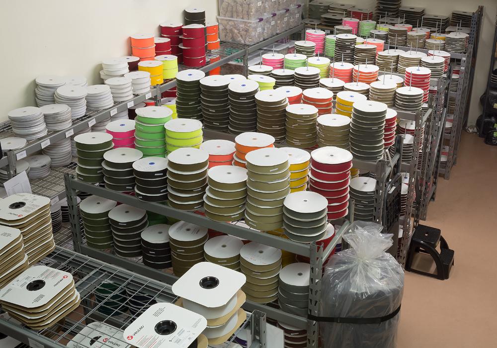 warehouse-stock-shelves-1000w-by700h.jpg