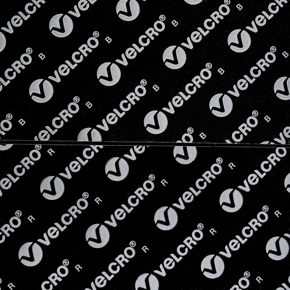 ps-rolls-acrylic-vs-rubber-liner.jpg
