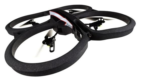 quadrotor-drone-e1387546365510.jpg