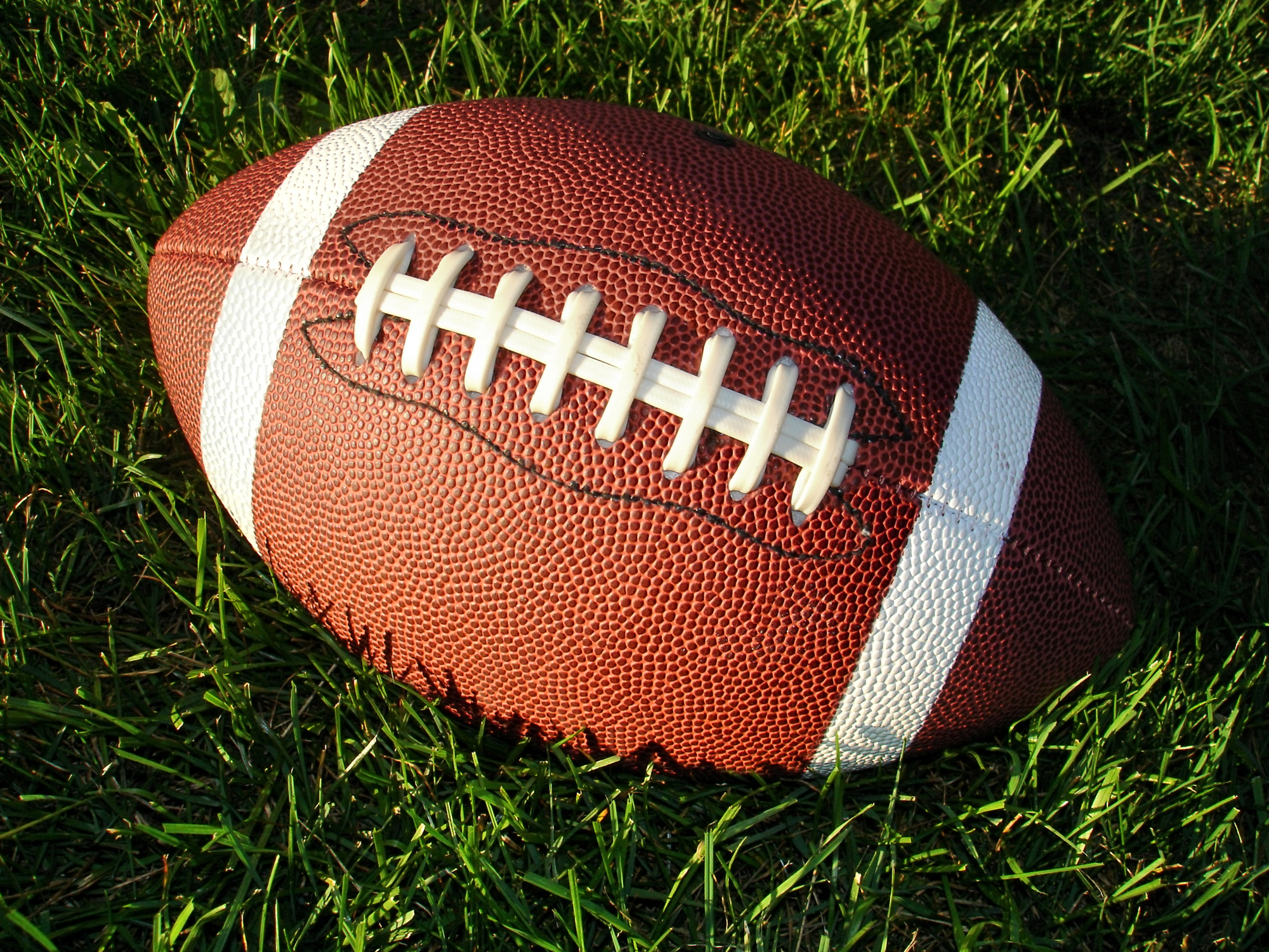 Velcro-NFL.jpg