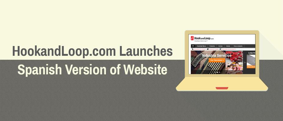 spanish-website.jpg