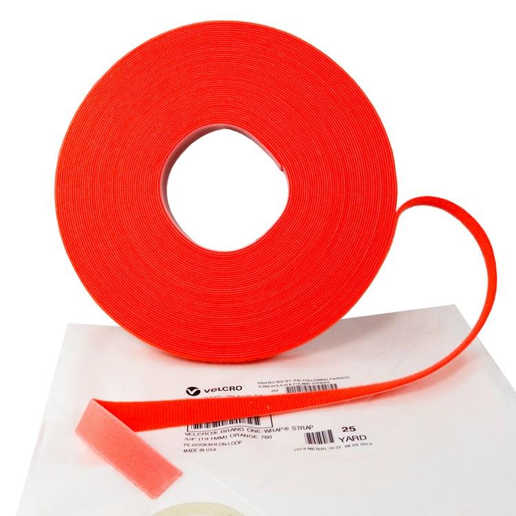 one-wrap-orange.jpg