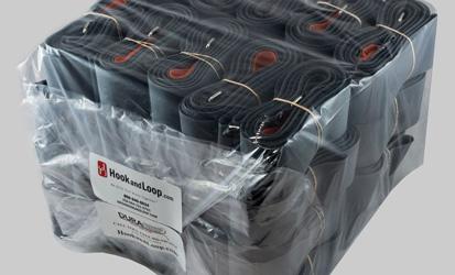 PackagingHandling_1.jpg
