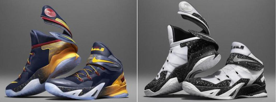 Header_Nike_Image.png