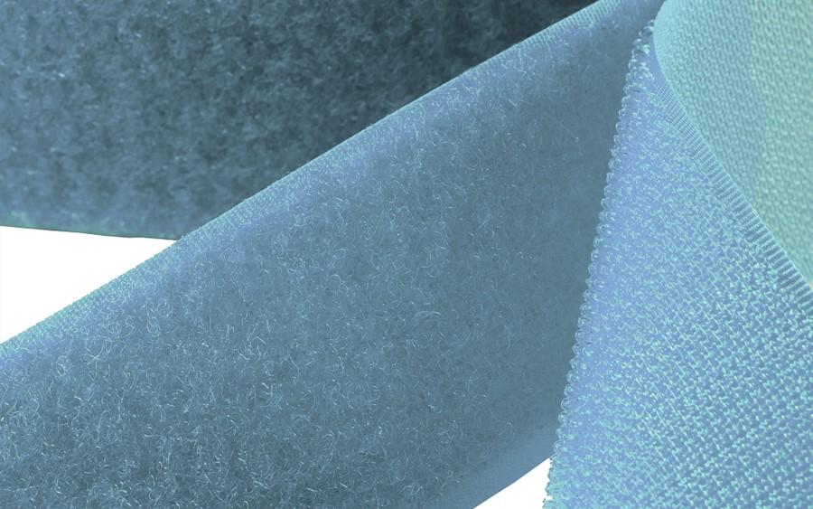 Light-Blue-Hook-and-Loop1.jpg