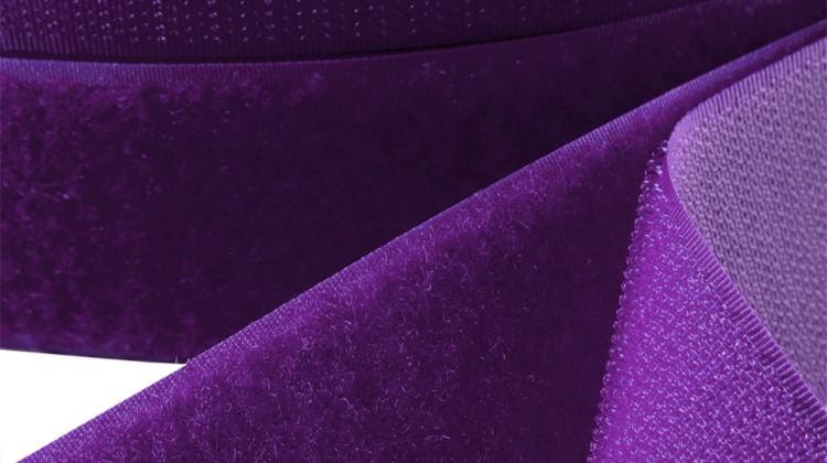 Purple-Hook-and-Loop.jpg