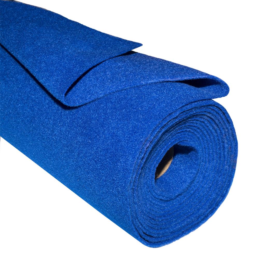 Wide-loop-electric-blue-regal-roll-detail.jpg