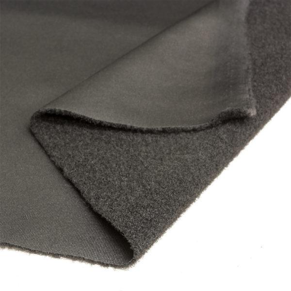 rolls-wideloop-black-detail-e1501774424603.jpg