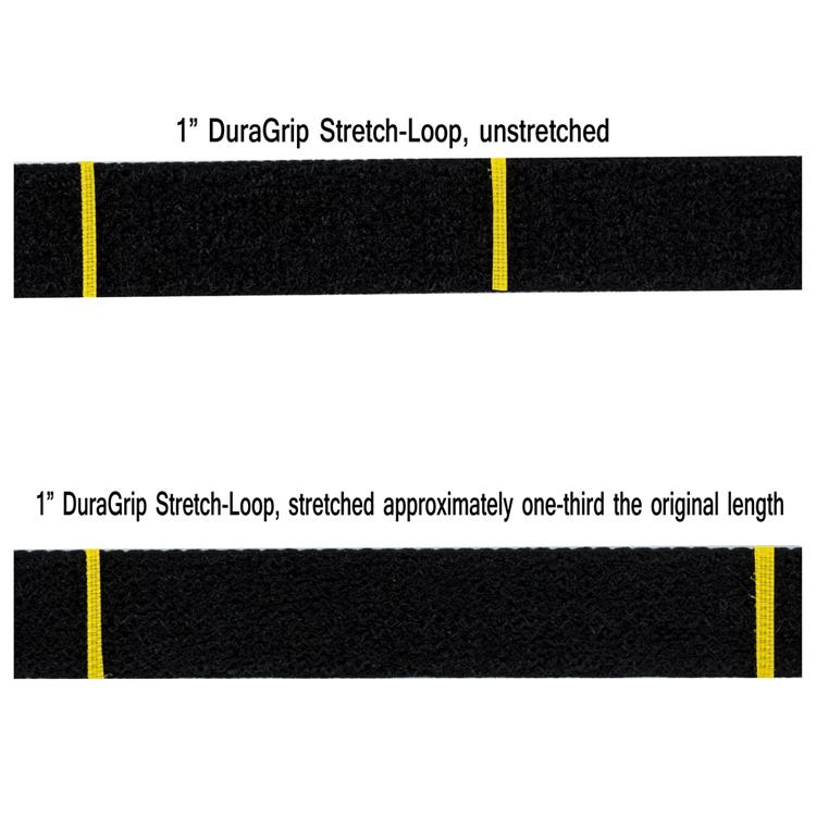 rolls-duragrip-stretch-loop-detail-stretched-vs-unstretched.jpg