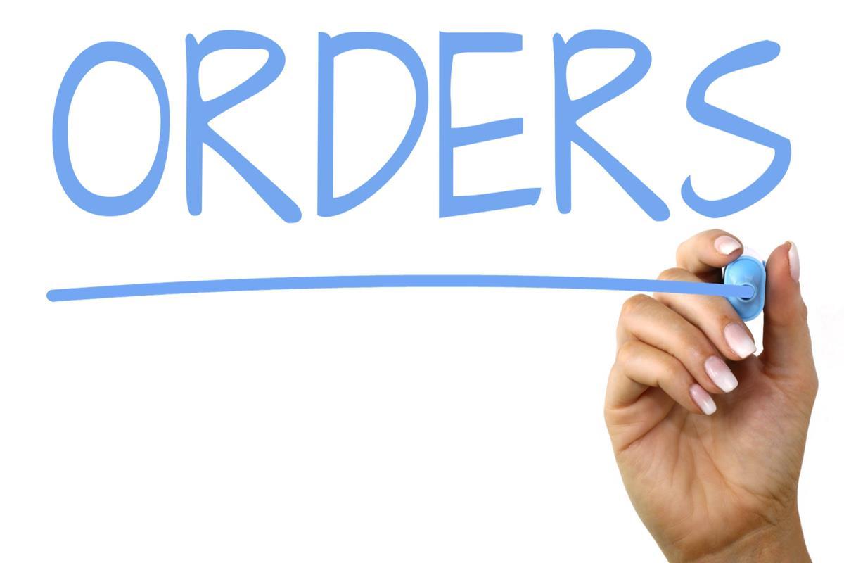 orders.jpg