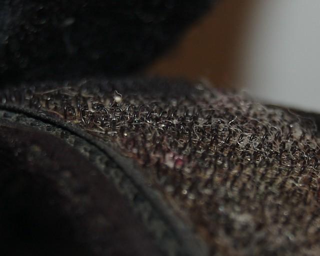 Dirty-Velcro.jpg